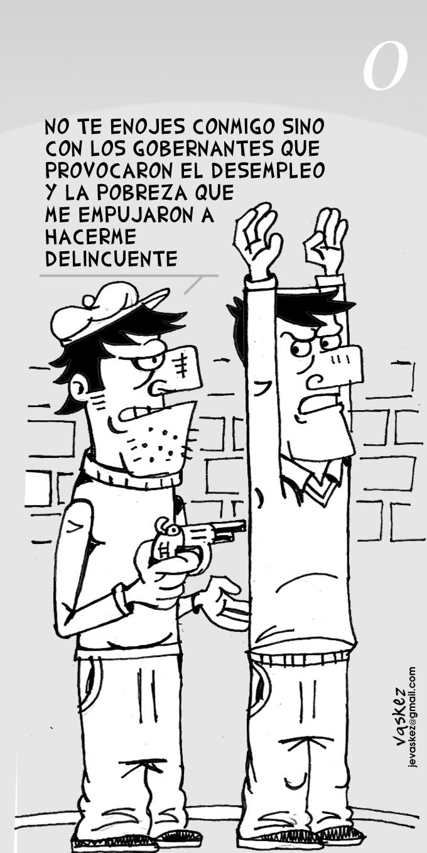 El Heraldo - Ambato